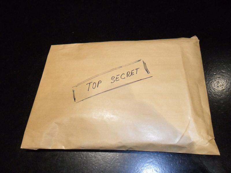 Photos - Agents secrets... le retour ! Sam_0923