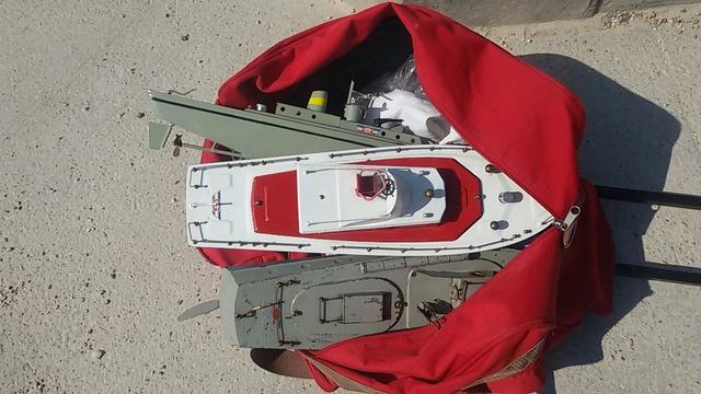 Nautilus JEP 919 Gil_310