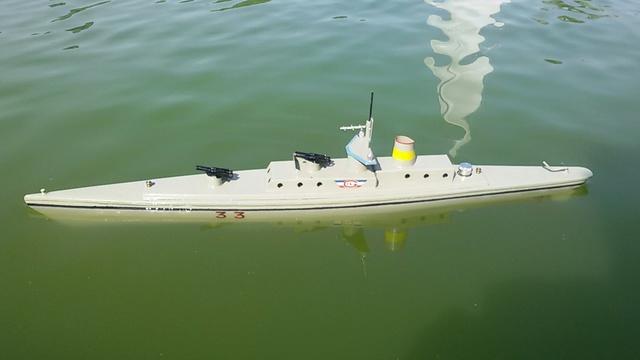 Nautilus JEP 919 Gil_410