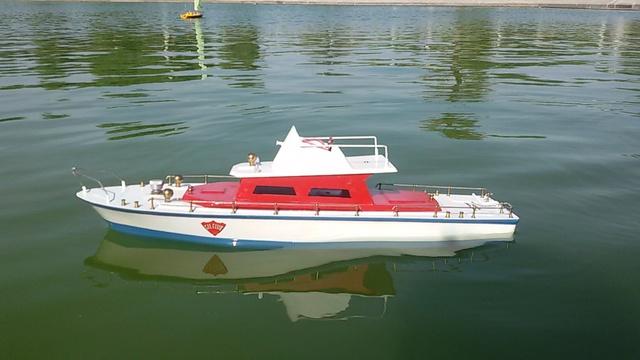 Nautilus JEP 919 Gil_510
