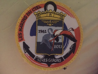 Claymore M18A1/donne patch Img_0415