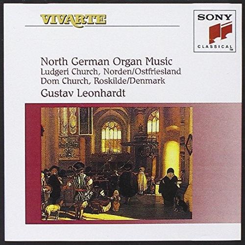 L'orgue baroque en Allemagne du Nord - Page 2 00027010