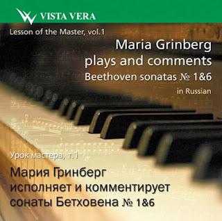 Maria Grinberg - Page 5 51xuro10