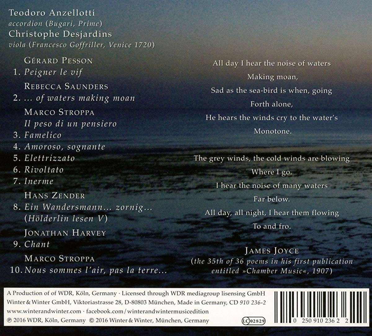 Playlist (118) - Page 12 71oo7h11
