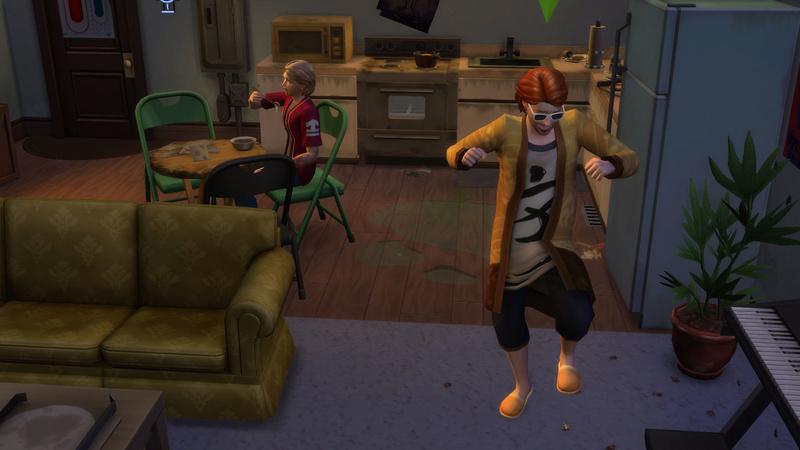 Les Sims 4 Vie Citadine [3 Novembre 2016] - Page 2 Ts4_8510