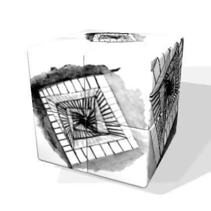 Autour des Deux Zeppelins Tumblr10