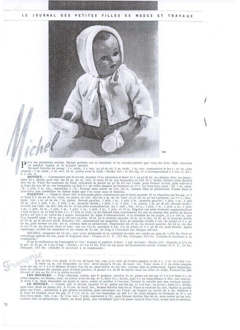 1956 janvier 1954_n10