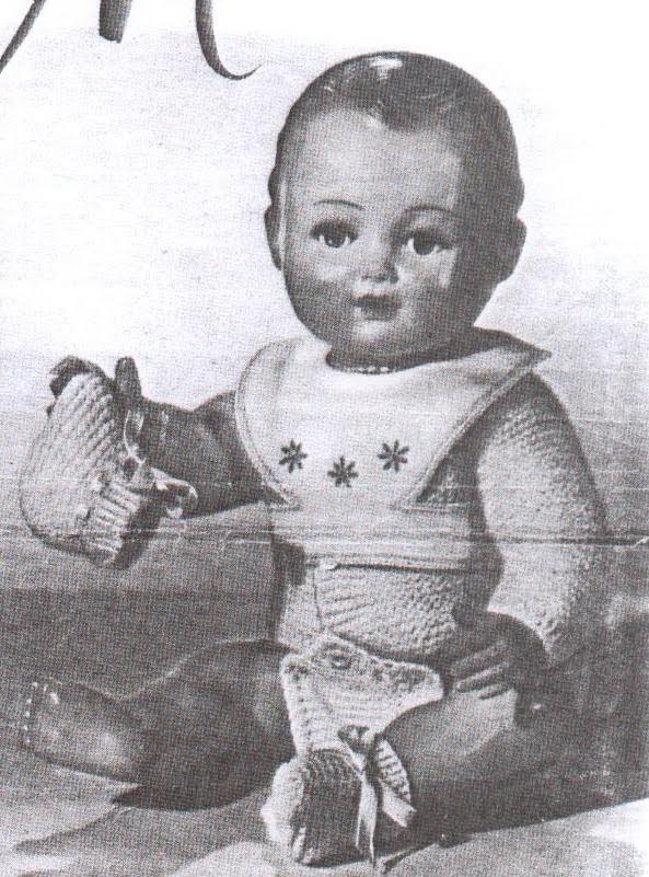 1956 janvier 1954_o10
