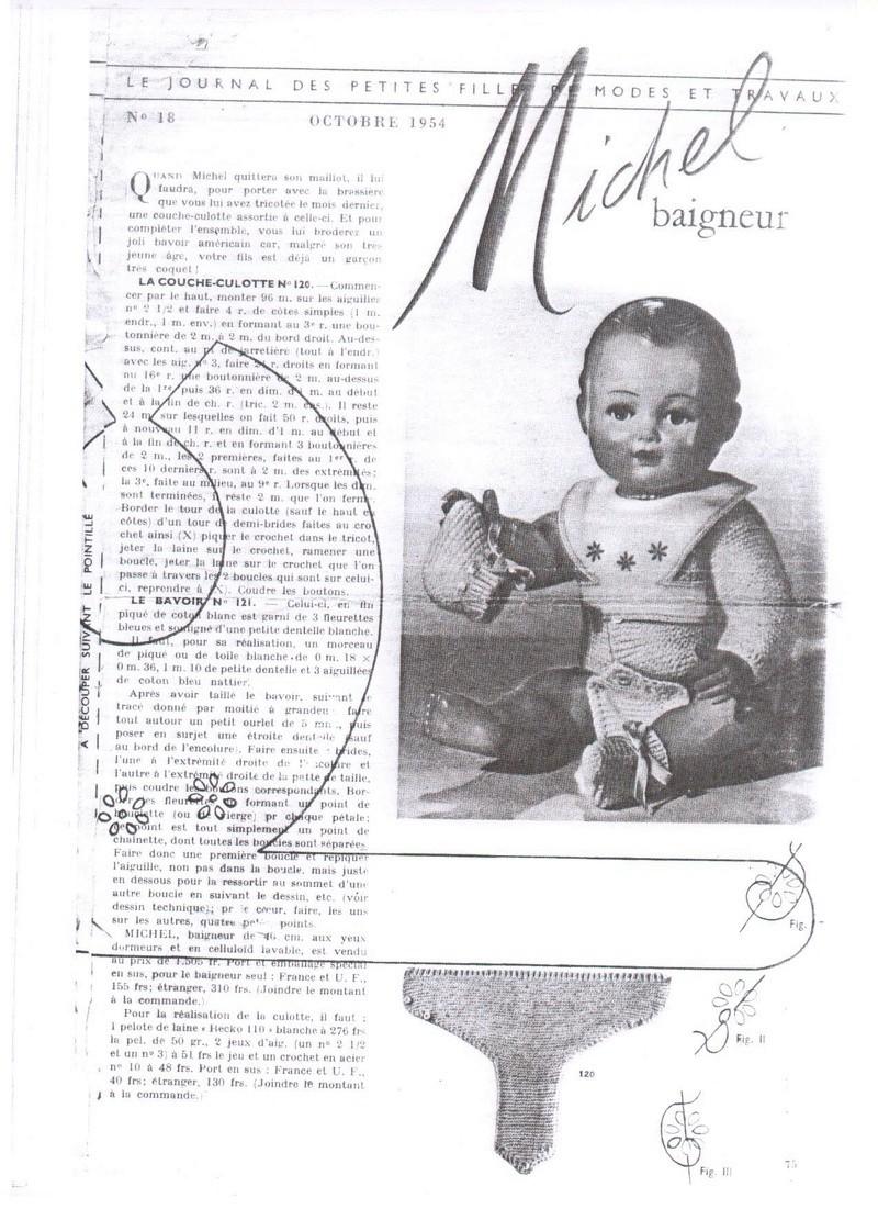 1956 janvier 1954_o11