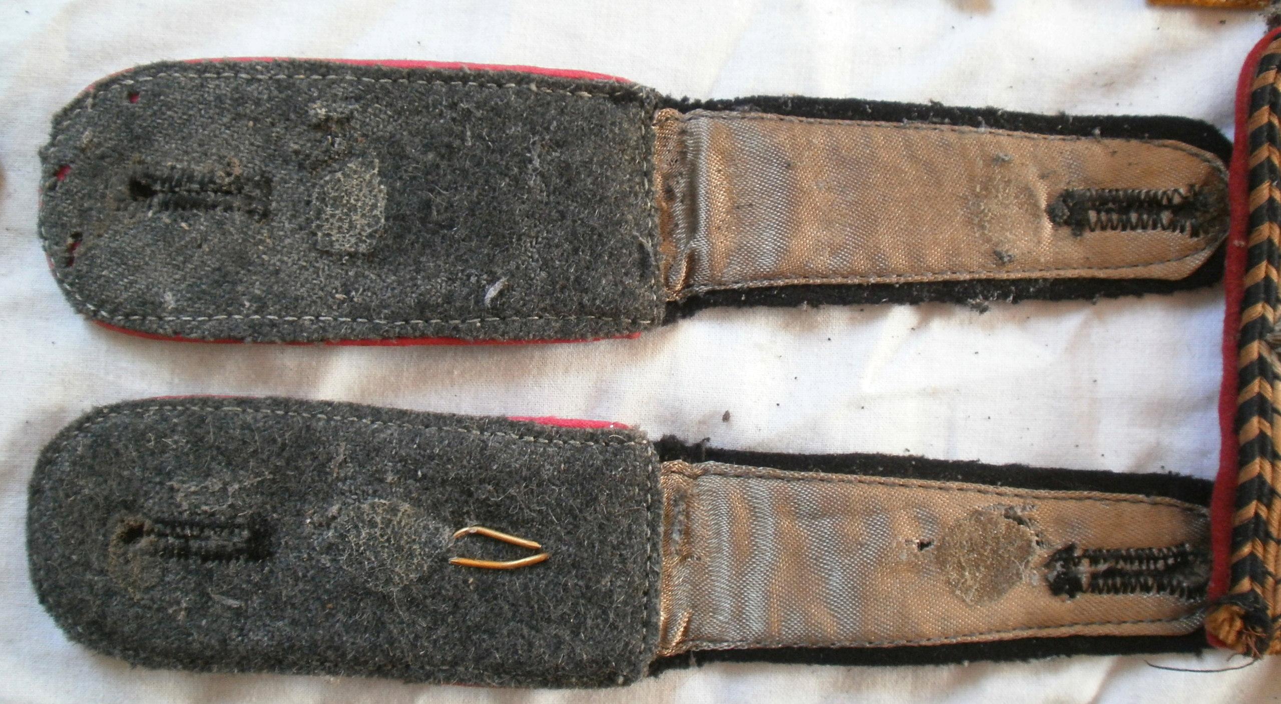 Authentification pattes d'épaules SS (et de leur couleur ...) P4222710
