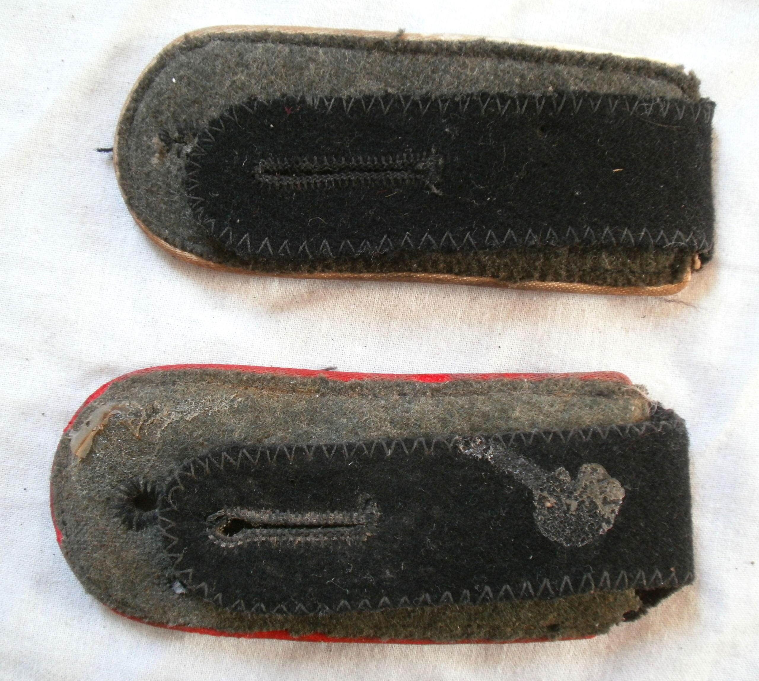 Authentification pattes d'épaules SS (et de leur couleur ...) P4222718