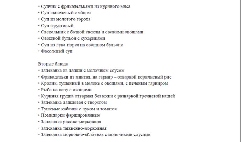 Онкология Yzaa260