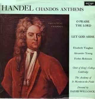 Playlist (119) - Page 7 Handel10