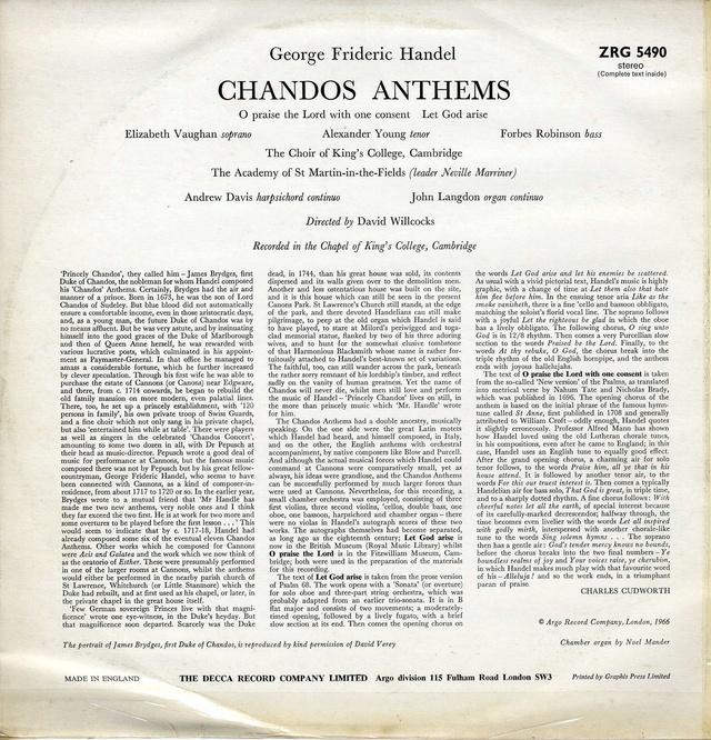 Playlist (119) - Page 7 Handel11