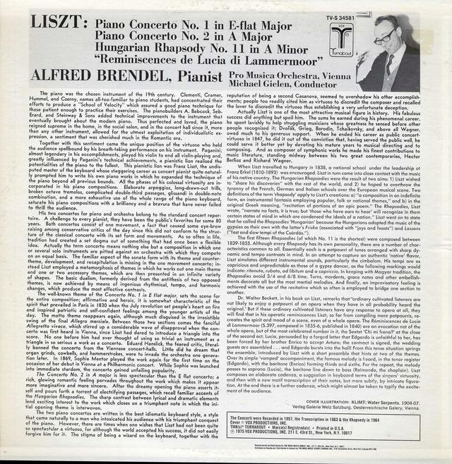 Playlist (119) Liszt_12