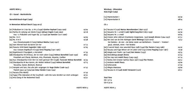 Playlist (118) - Page 8 Mourik11