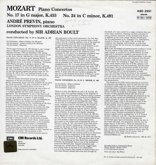 Playlist (118) - Page 20 Mozart12