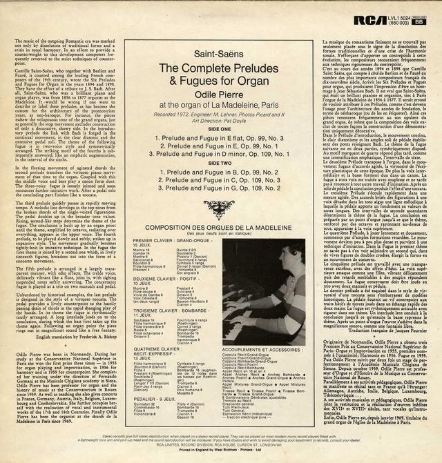 Playlist (118) - Page 16 Saint-11