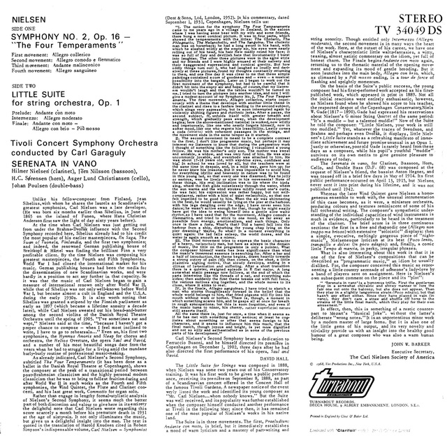 Playlist (118) - Page 12 Tv2b3411