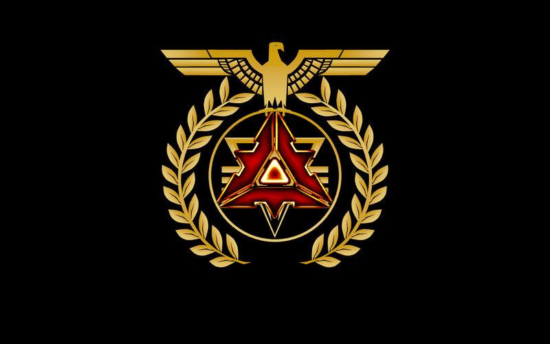 Collectif Impérial d'Eygan 12972810
