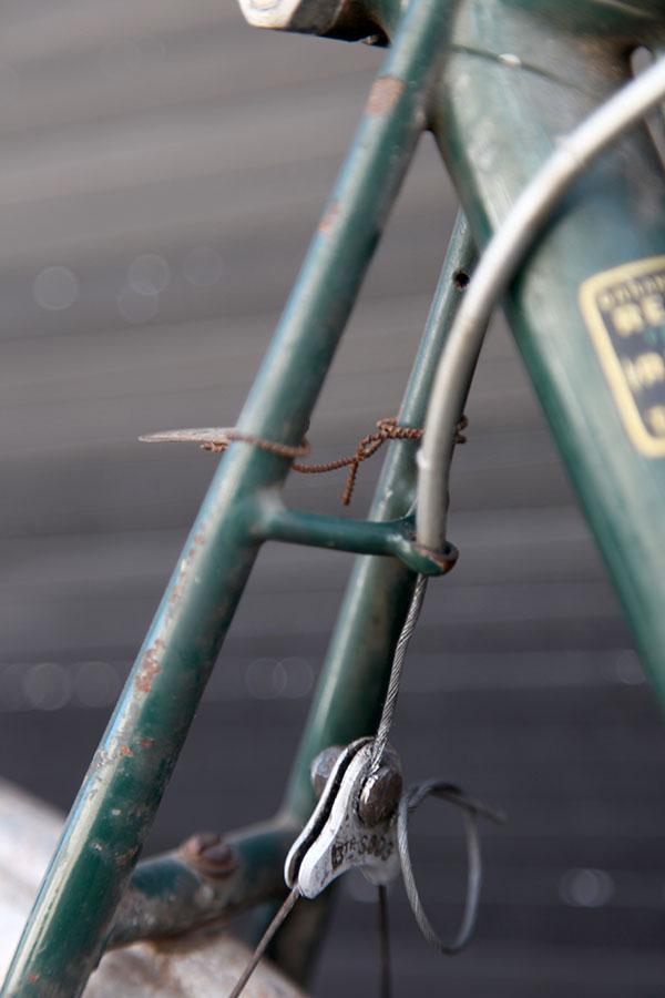 Cycles A-B-Bruxelles (A. Brioen). Y a t il des belges dans la salle ? Img_5428