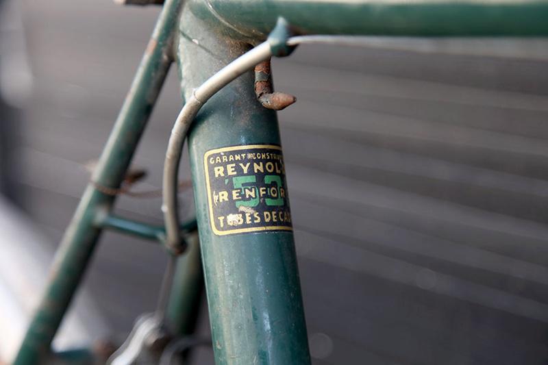 Cycles A-B-Bruxelles (A. Brioen). Y a t il des belges dans la salle ? Img_5429
