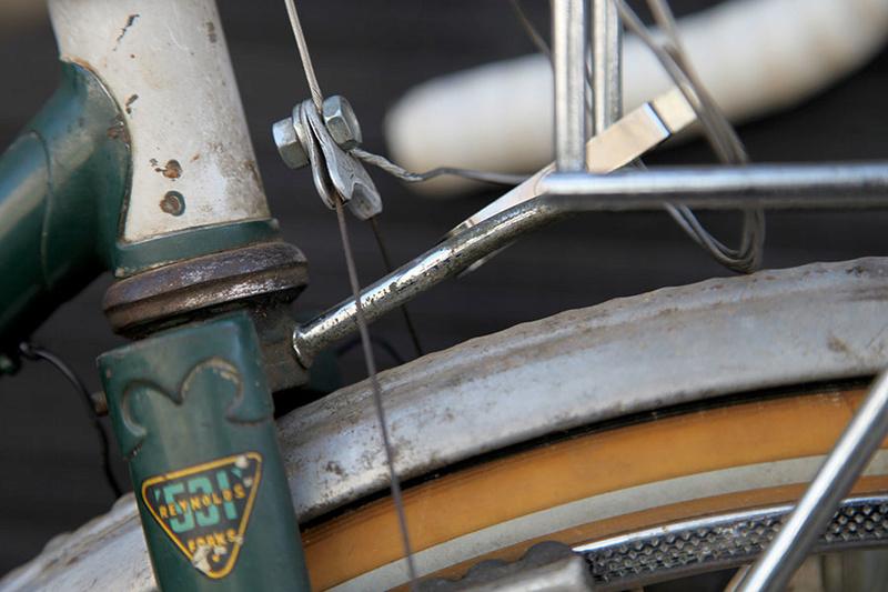 Cycles A-B-Bruxelles (A. Brioen). Y a t il des belges dans la salle ? Img_5431