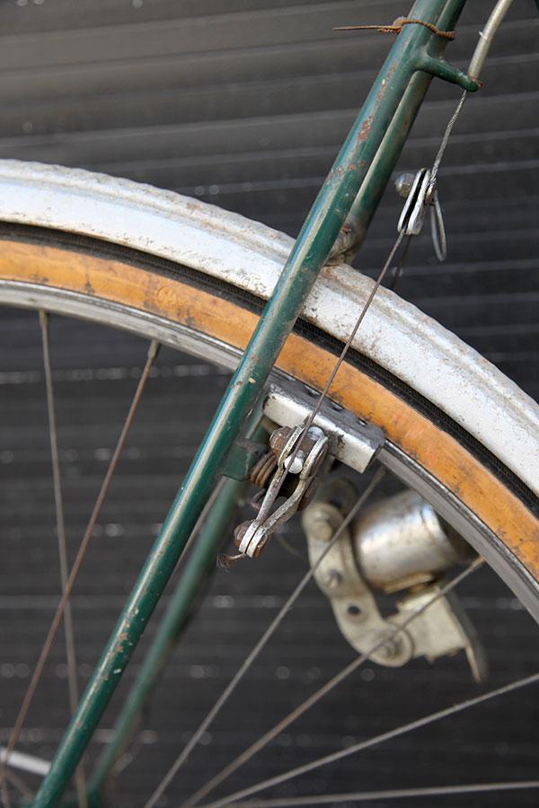 Cycles A-B-Bruxelles (A. Brioen). Y a t il des belges dans la salle ? Img_5510