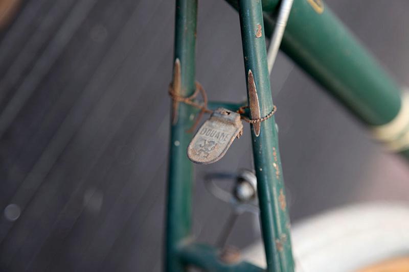 Cycles A-B-Bruxelles (A. Brioen). Y a t il des belges dans la salle ? Img_5511