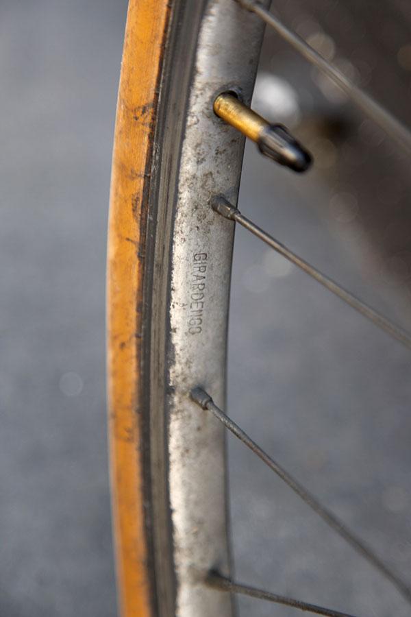 Cycles A-B-Bruxelles (A. Brioen). Y a t il des belges dans la salle ? Img_5512