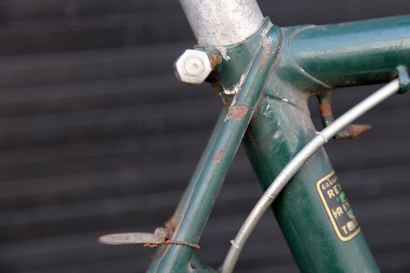 Cycles A-B-Bruxelles (A. Brioen). Y a t il des belges dans la salle ? Img_5513