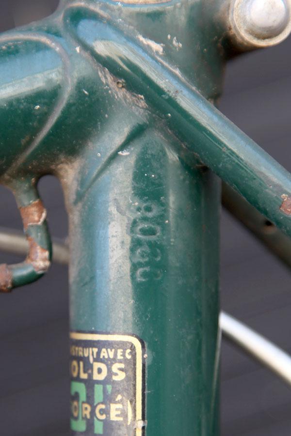 Cycles A-B-Bruxelles (A. Brioen). Y a t il des belges dans la salle ? Img_5516