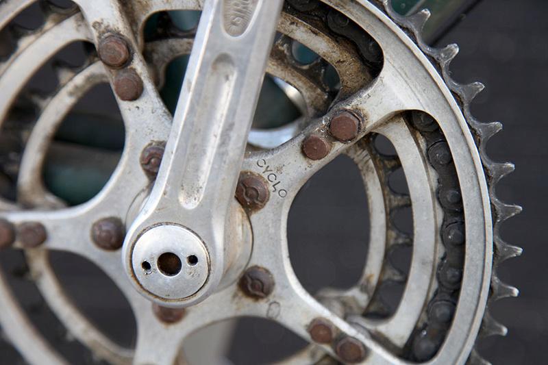 Cycles A-B-Bruxelles (A. Brioen). Y a t il des belges dans la salle ? Img_5517