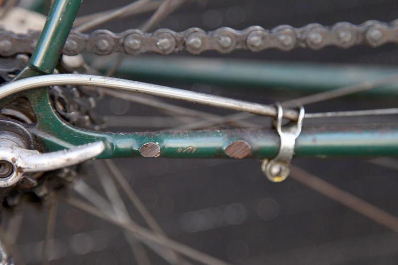Cycles A-B-Bruxelles (A. Brioen). Y a t il des belges dans la salle ? Img_5520