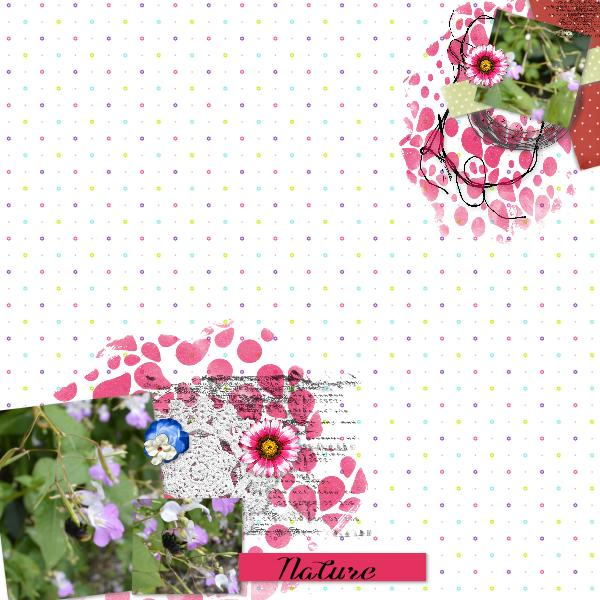 Challenge n°9 - scraplift - jusqu'au 30 septembre Lift_014