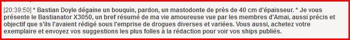 L'Anthologie de la Chatbox. 54163_10