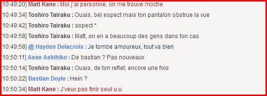 L'Anthologie de la Chatbox. Captur14