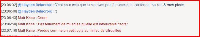 L'Anthologie de la Chatbox. Captur17