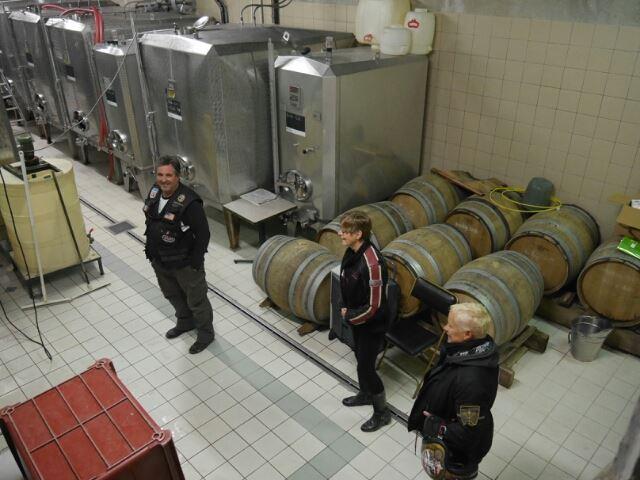 Une nouvelle sortie en Champagne 14390910
