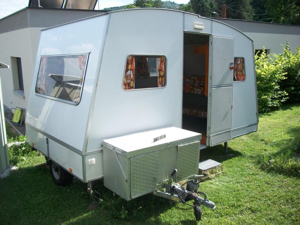 vente caravane pliante rapido confort 1976 100_6612