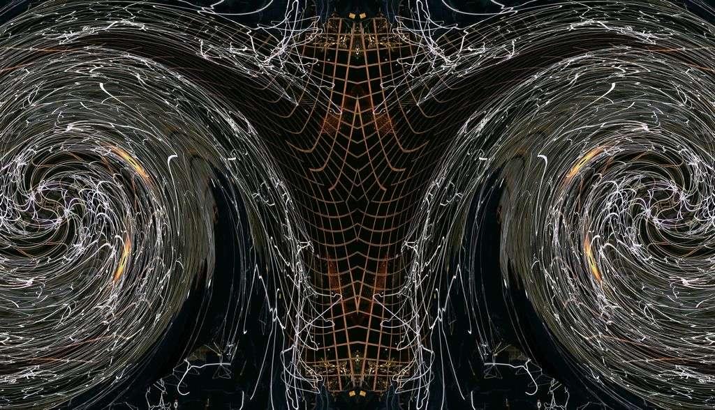 Cintres en folie _p273021
