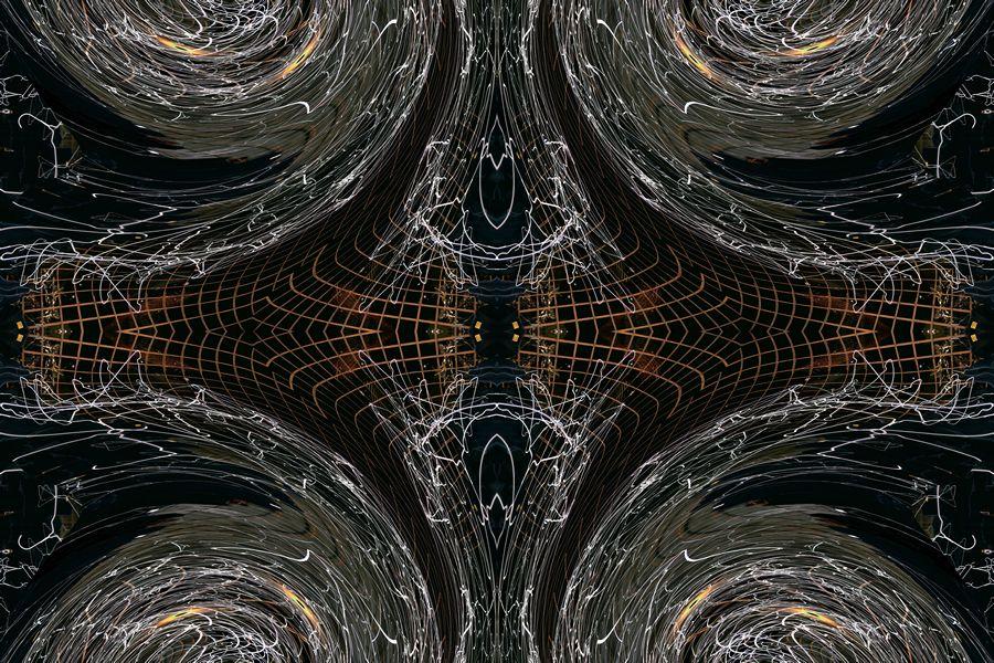 Cintres en folie _p273022