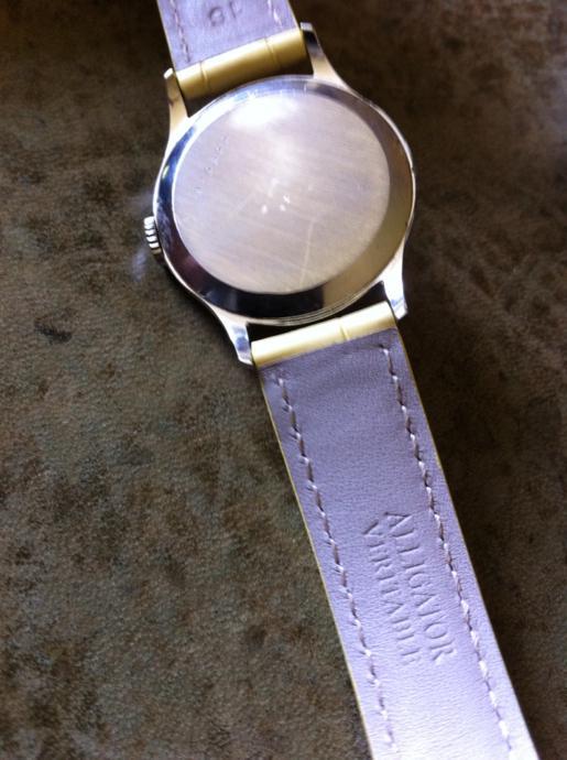 Enicar -  [Postez ICI les demandes d'IDENTIFICATION et RENSEIGNEMENTS de vos montres] - Page 41 00014_11