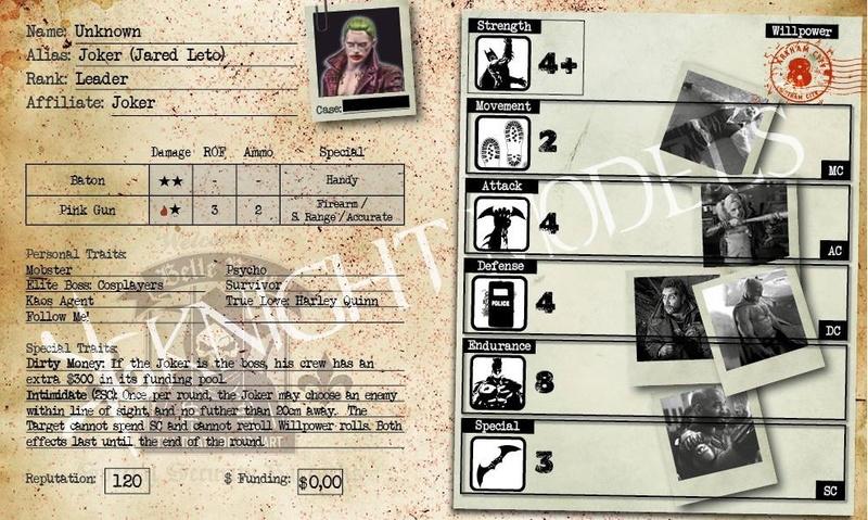 [News] Suicid Squad en approche ! - Page 5 Image14