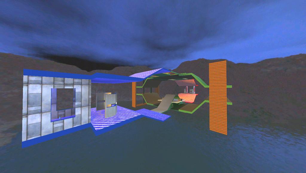 Wewak NEW map Xonoti15