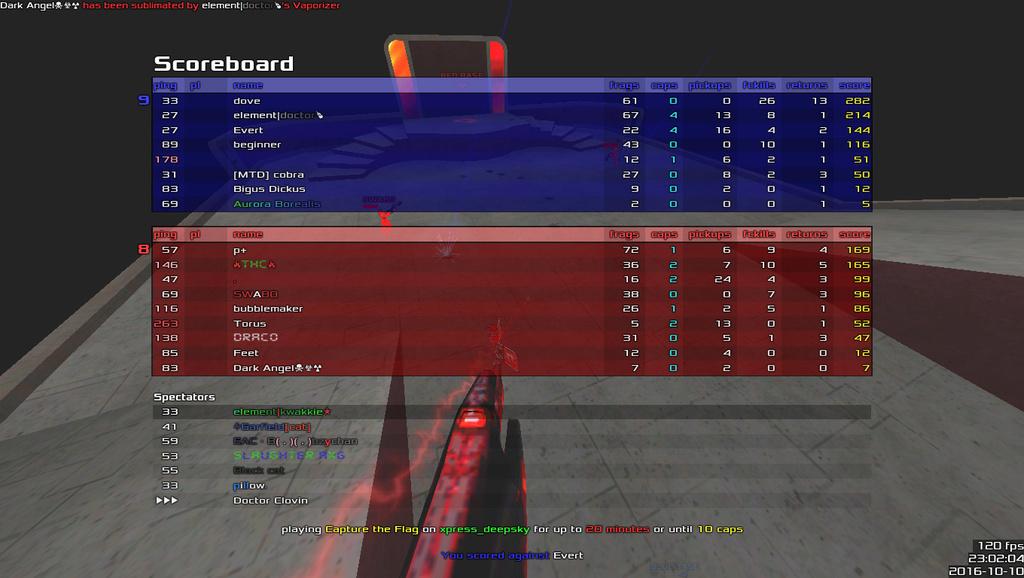 nice action & full server Xonoti17