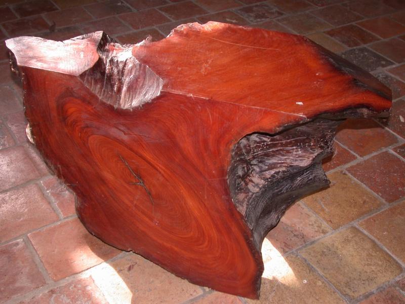 du bois de padouk (accord des mods) 55010