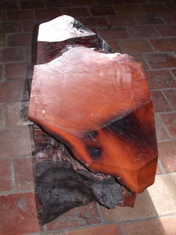 du bois de padouk (accord des mods) 550a10