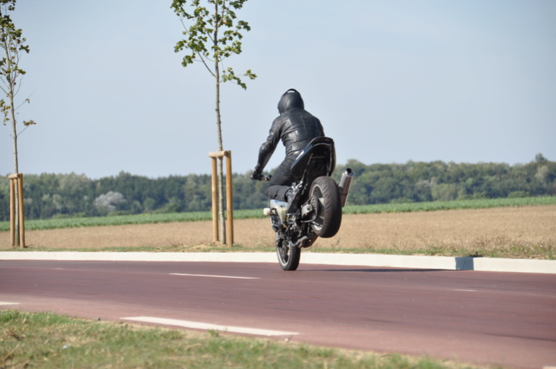 Stage de Stunt - Page 3 Dsc_0312
