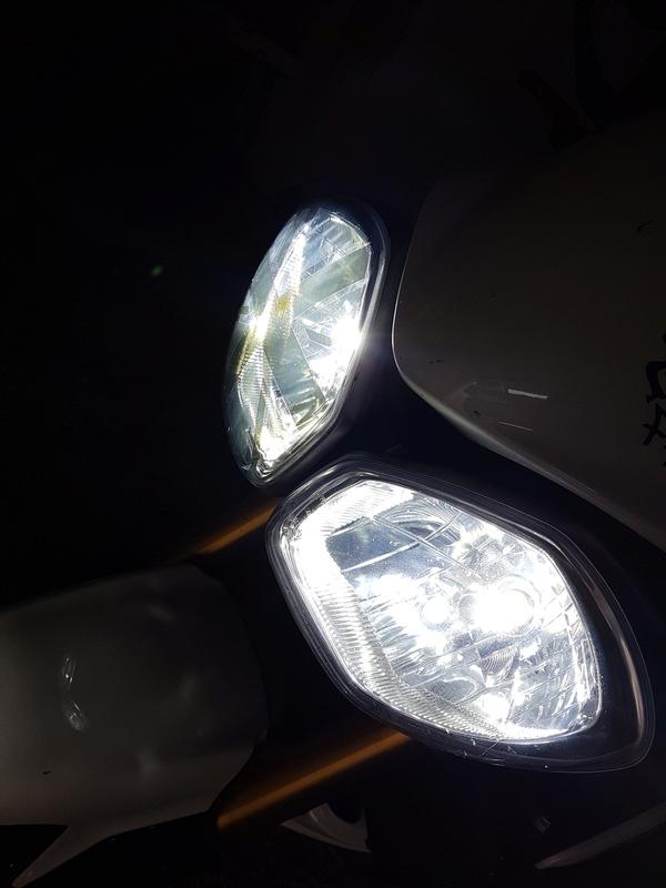 Feux H4 à LED ventilée - Page 3 Tmp_9810